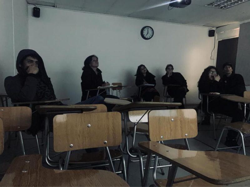 clases-segundo-semestre-4