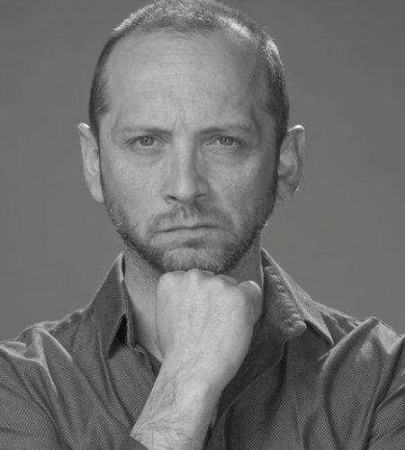 Sebastián Layseca