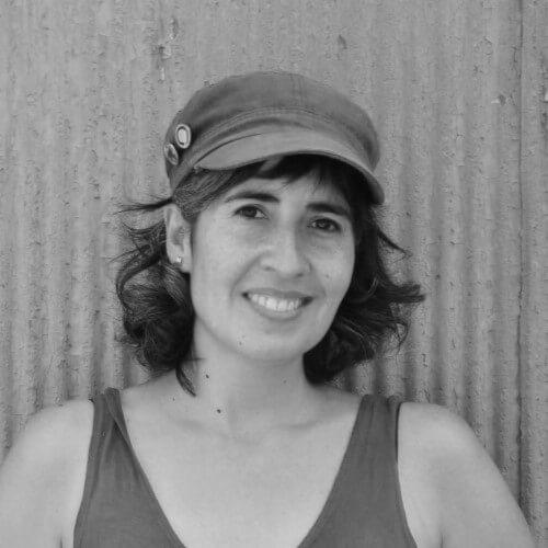 Susana Quiroz