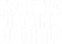 Escuela de Cine de Chile