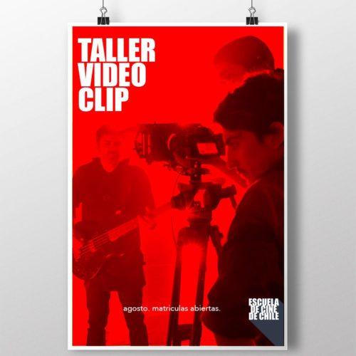 taller_videoclip