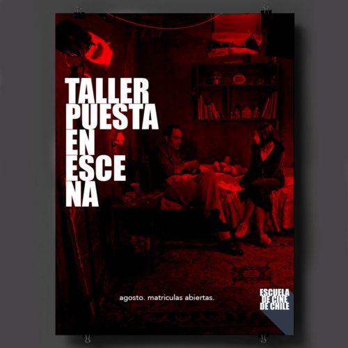 Taller_puestaenescena