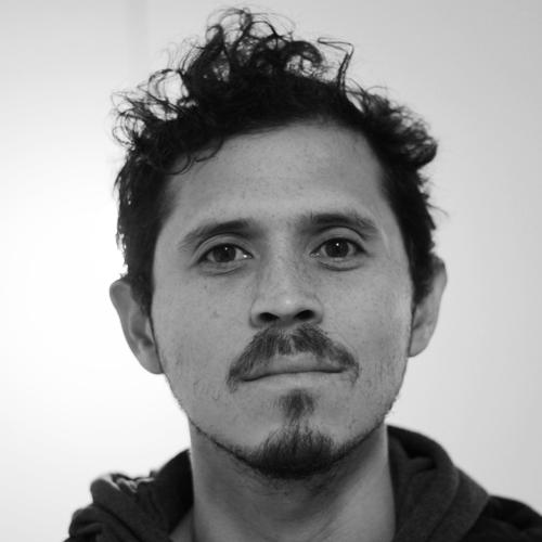 Carlos Leiva