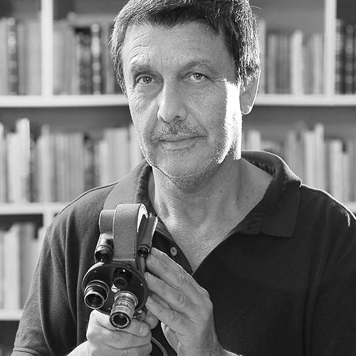 Cristián Sanchez
