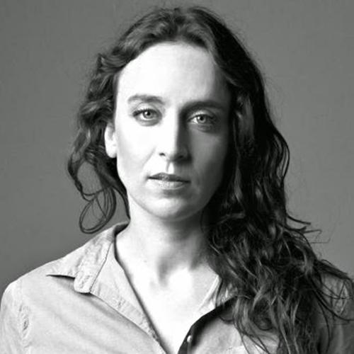 Daniela Jordán